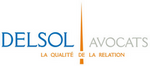 Logo delsol avocats header2