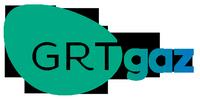 image logo header GRTgaz